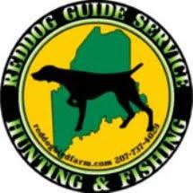 reddogguideservice.com